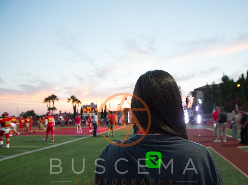 BuscemaPhotography__JPB5576.jpg