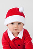 Looking for a place to get your holiday baby portraits done?  Ranson Photography artfully captures your infant in holiday attire for use in on your Halloween cards or even Christmas cards.  The photography business is based in Richmond, Virginia with a studio off of Courthouse Road.