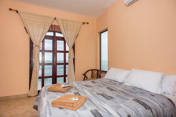 Hotel Ocean Vista Montanita