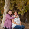 Saddleback Storytelling Ministry<br /> Images of Nancy and Abby Reed