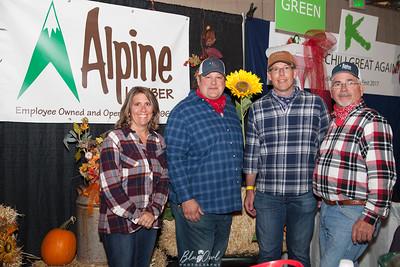 Alpine Lumber_5549