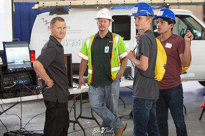 CareersinConstruction-3476