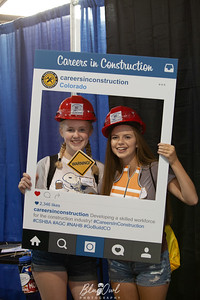 CareersinConstruction-3441
