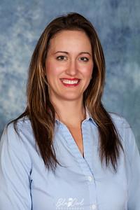 Tiffany Cadady