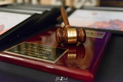 MemberReception-8516