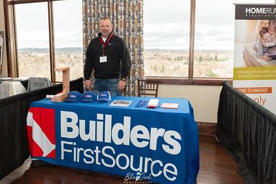 BuilderExpo-9231