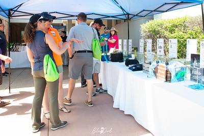 PAC Golf 2019-2506