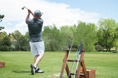 PAC Golf 2019-2528