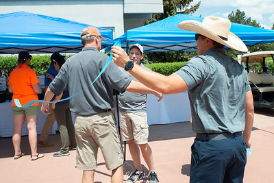 PAC Golf 2019-2513