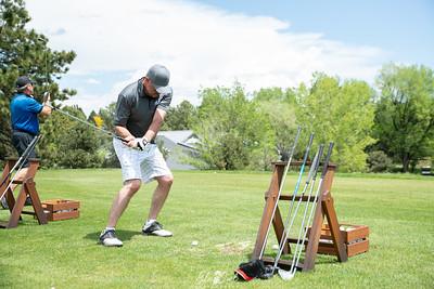 PAC Golf 2019-2529