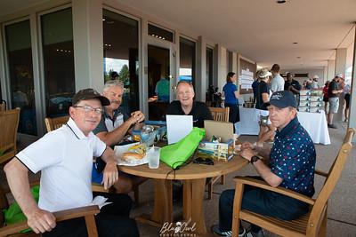 PAC Golf 2019-2502