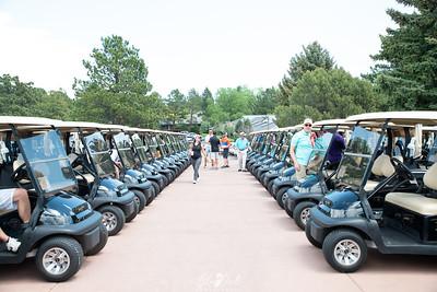 PAC Golf 2019-2518