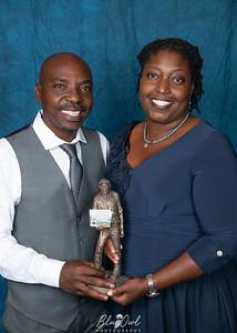 POH Awards-3590