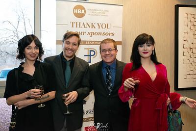 Annual Awards-3720