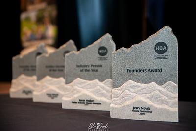 Annual Awards-3706