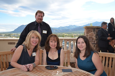 HBA Parade of Homes Awards037