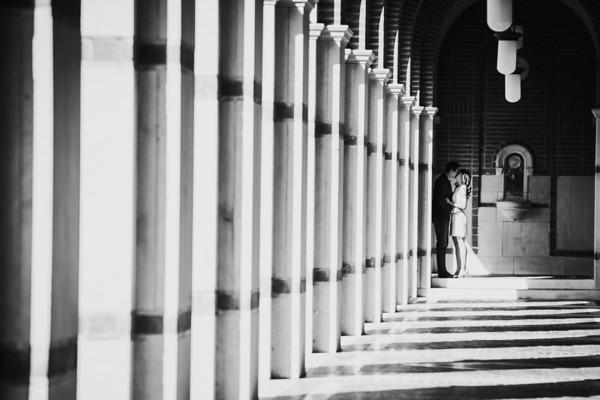 Gina Schild Photography D96P8624_