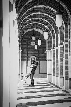 Gina Schild Photography D96P8717_