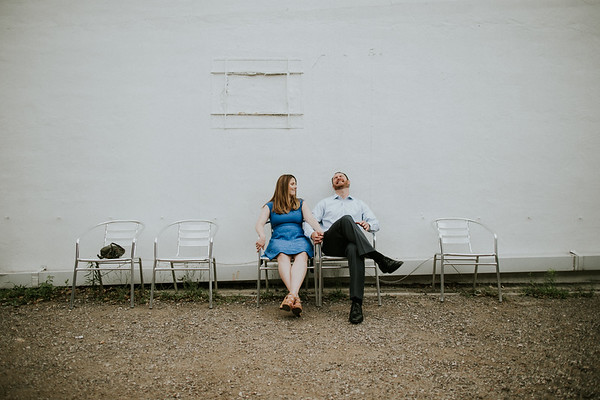 Gina Schild Photography AW8R4192