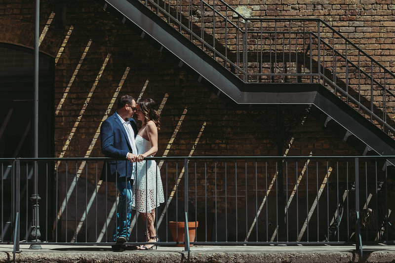 Gina Schild Wedding Photographer 0L2A11782