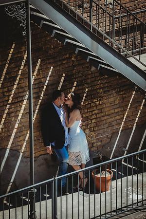 Gina Schild Wedding Photographer 0L2A11562
