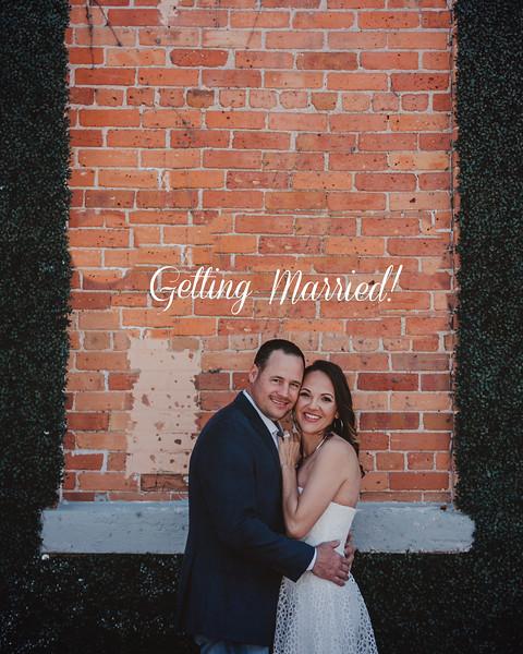 2aGina Schild Wedding Photographer 0L2A13532
