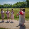 houstonhastings ceremony  - 0020