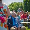 houstonhastings ceremony  - 0011