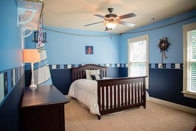 2016 June Hundley House-134 Austin room