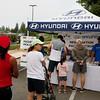 Hyundai Hope on Wheels Fountain Valley 5/10K
