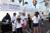 HUNTINGTON BEACH, CA - MAY 12: The Hyundai MADD Walk on May 12, 2012 in Huntington Beach, California. (Photo by Garrett Davis/Capture Imaging)