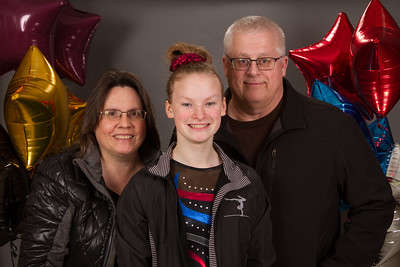 2018-SLP-ID Gymnastics-Jan11-7804