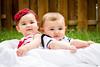 Ide Twins 6 months55