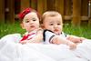 Ide Twins 6 months22