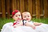 Ide Twins 6 months44