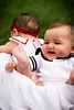 Ide Twins 6 months77
