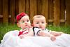 Ide Twins 6 months33