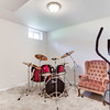 2103 Whispering Willow Ct