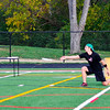 "Team tryouts for the Alley Cats<br />  <a href=""http://www.myalleycats.com/"">http://www.myalleycats.com/</a>"