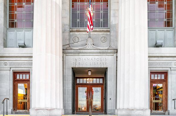 020-Indianapolis Public Library