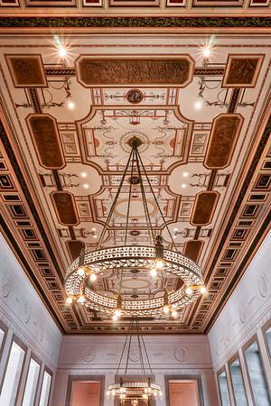027-Indianapolis Public Library