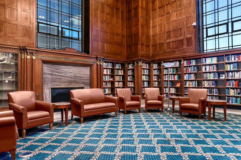 035-Indianapolis Public Library