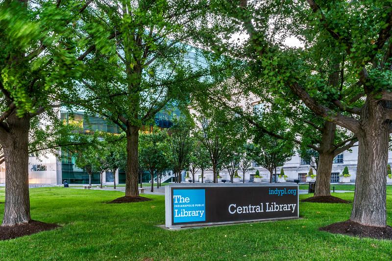024-Indianapolis Public Library