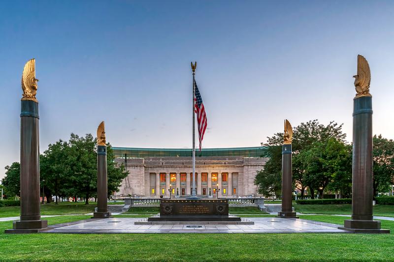014-Indianapolis Public Library