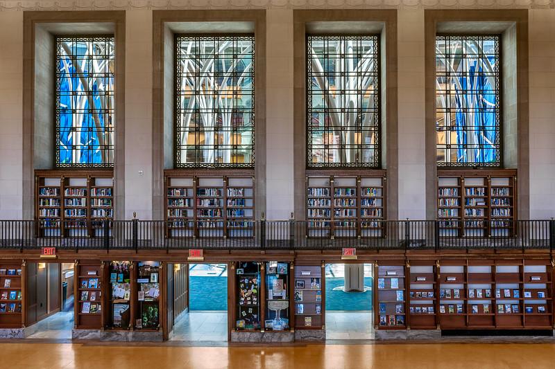 031-Indianapolis Public Library