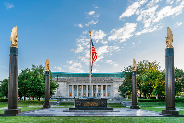 021-Indianapolis Public Library
