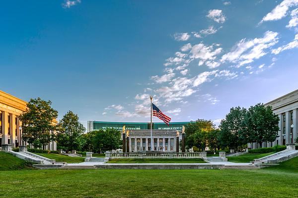 023-Indianapolis Public Library