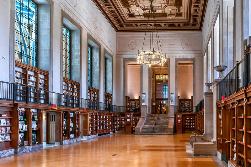029-Indianapolis Public Library