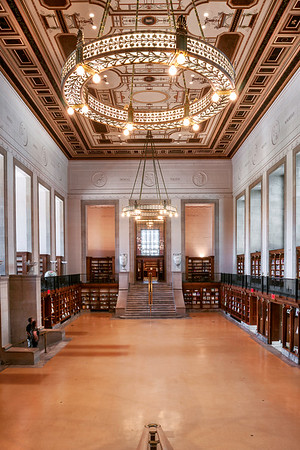 026-Indianapolis Public Library