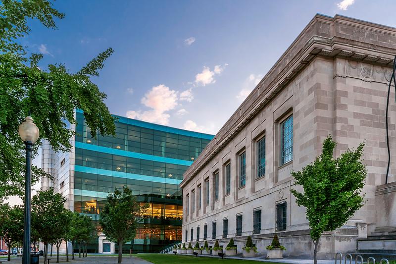 015-Indianapolis Public Library
